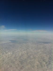 20120916-175821.jpg